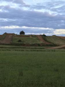 Motorcross site